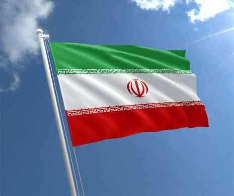 iran-flag-std