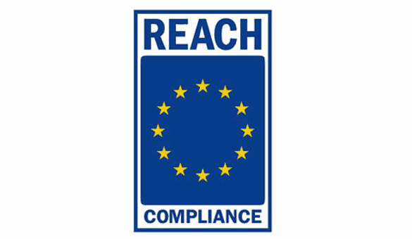 REACH_compliance-ft