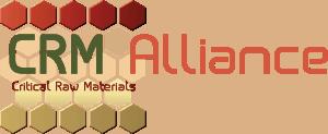 100212_crm_alliance_logo_rgb_transparent_m