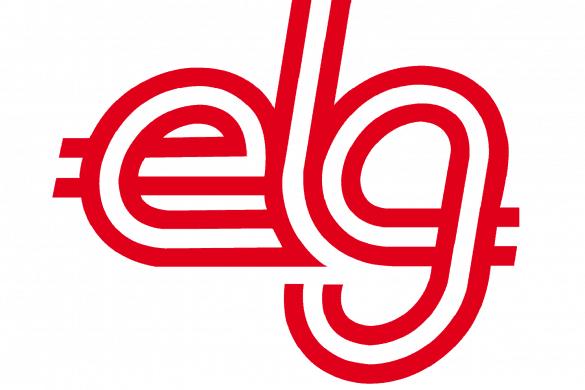 ElLG Haniel Logo