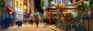 shutterstock_426857392-large dublin night cropped