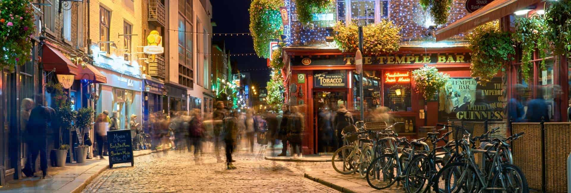 shutterstock_426857392-large dublin night cropped