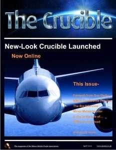 100021_crucible_april_2012_m
