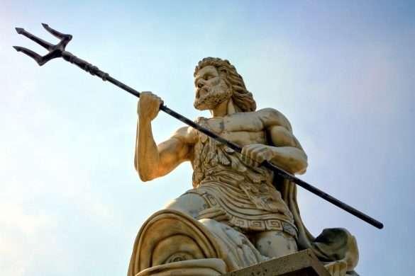 Image poseidon Atlantis article