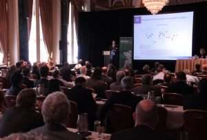 The MMTA's International Minor Metals Conference - Toronto 2015 Image 3