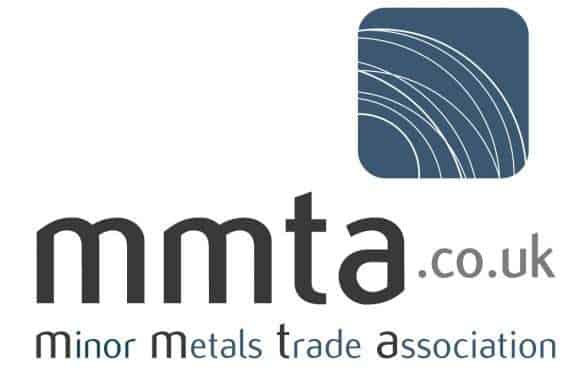 mmta logo + text