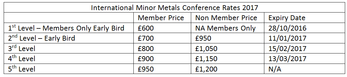 2017-conference-rates
