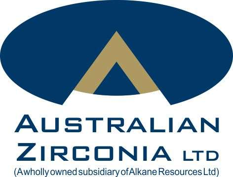 AZL logo Wb- Web use RGB- Symb Name Wholly- rgb