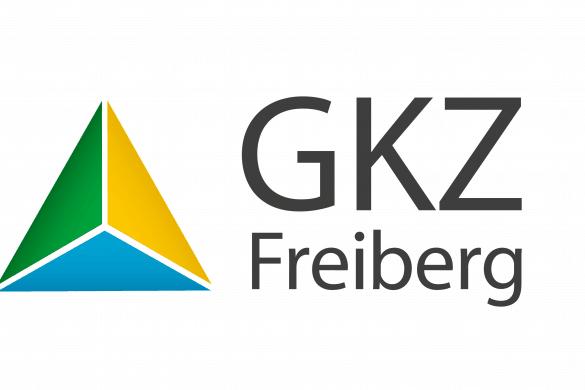 GKZ_WBM_RGB centre