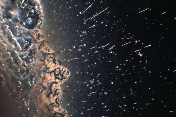andrew_payne - titanium comet diaspora 2nd prize cambridge eng photo comp