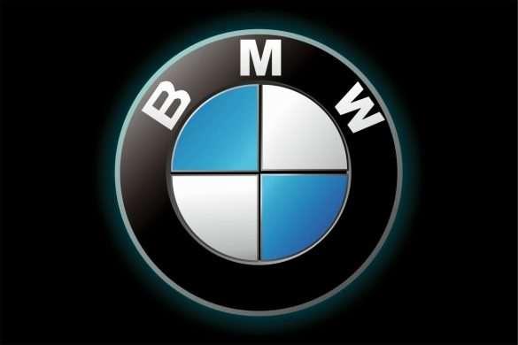 bmw-logo-008