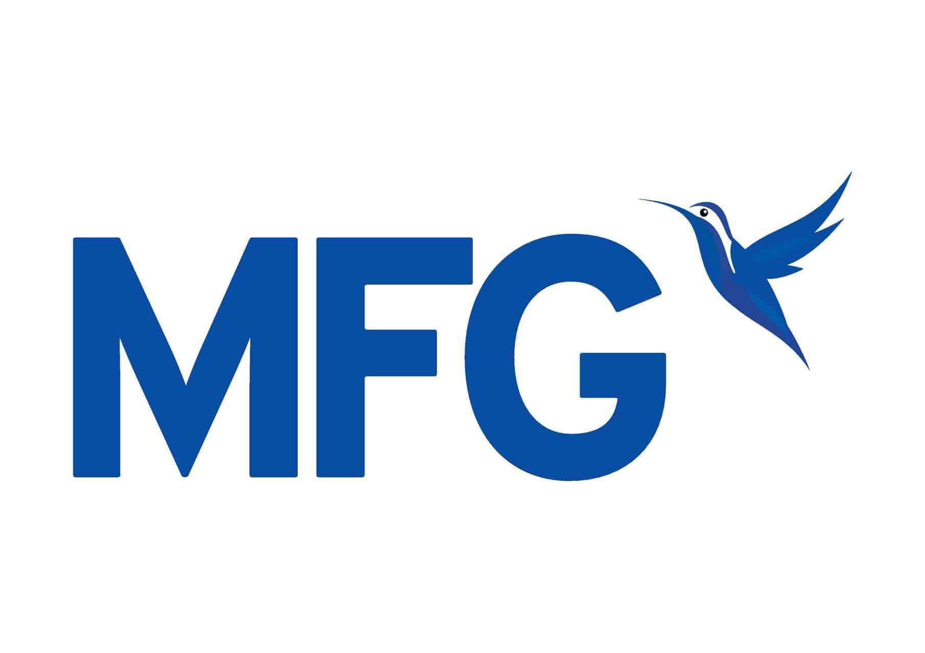MMTA Welcomes New Member – MFG - MMTA  MMTA Welcomes N...