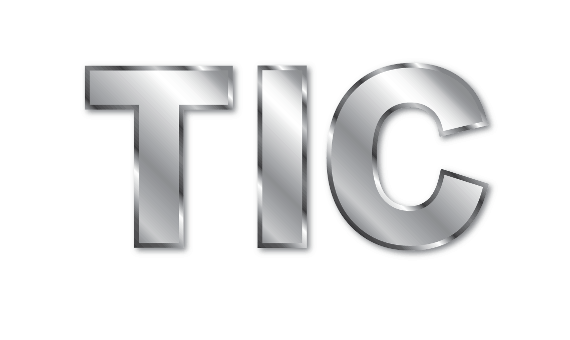 TIC Logo LOW RES edit