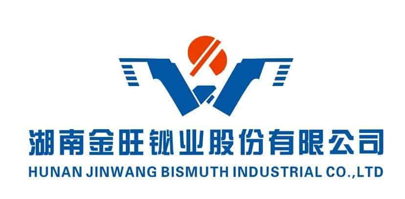 hunan jinwang logo 2