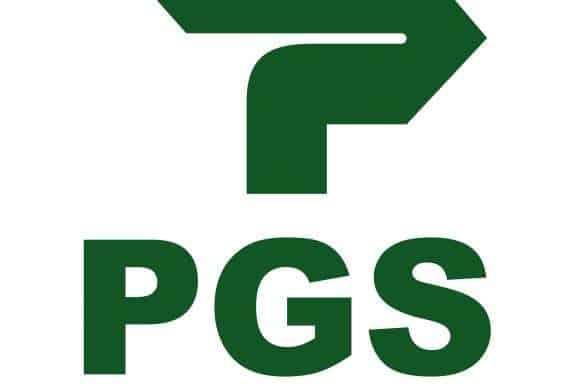 Pacorini Pgs